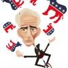 Charlie Crist, ex-gobernator Florida, Diario las Americas, march 2014